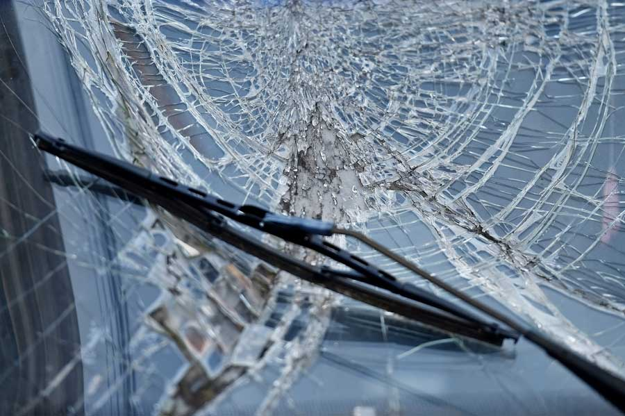 storm damage repair