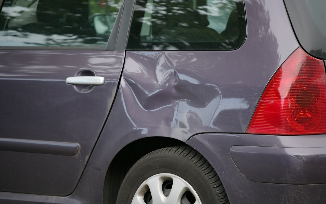 The Pros and Cons of an Aluminum Car Body