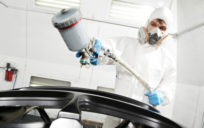 Top 3 Concerns for Auto Body Repair Customers